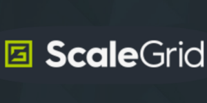 ScaleGrid Hosting