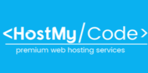 HostMyCode Web Hosting