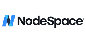 View company profile NodeSpace Hosting