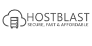 Hostblast net