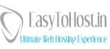 EasyToHost