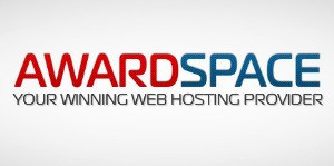AwardSpace Hosting