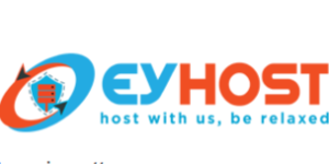 EyHost Hosting Service