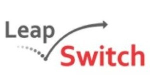 Leapswitch Networks Pvt Ltd