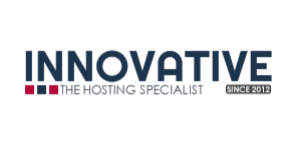 Innovative Hosting