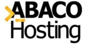 Abaco Hosting