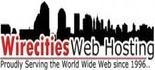 Wirecities Web Hosting Corp
