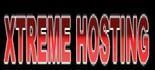 Xtreme Hosting