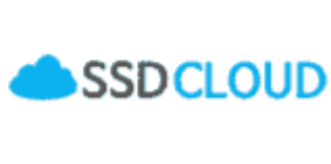 SSD Cloud Hosting