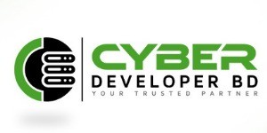 Cyber Developer BD