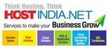 HostIndia.Net
