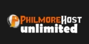 PhilmoreHost Unlimited