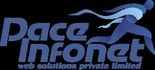 Pace Infonet Web Solutions