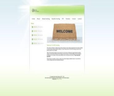 HWS Hosting.net