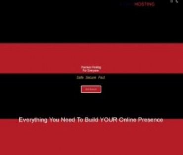 Fastwebsites Hosting
