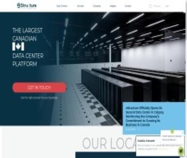 Netelligent.ca Hosting
