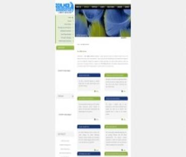 Zealwebtech Hosting