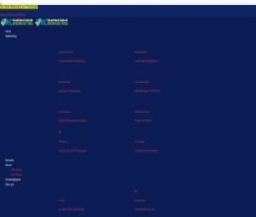 Orc Webhosting LLC