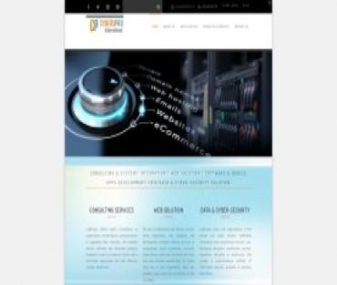 Cyberspro Hosting