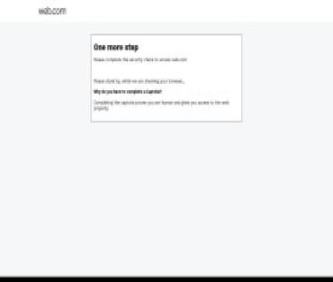 StartLogic Hosting