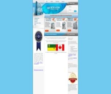 Metric Hosting Ltd