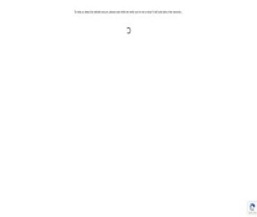 Hurley Internet Hosting