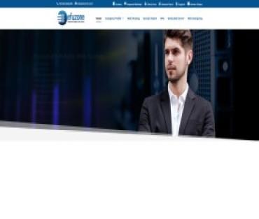 EFuZone Hosting