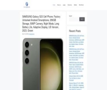 Fastwebonline Hosting