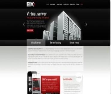 Bitnet Hu Ltd  Hosting