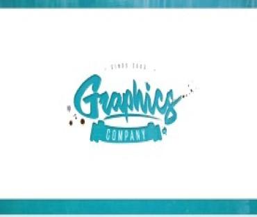 GraphicsCompany Net Hosting