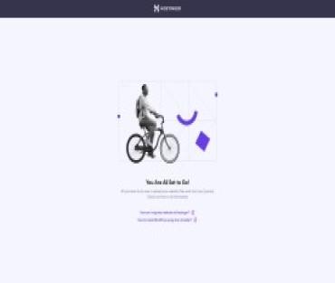 Web2host In
