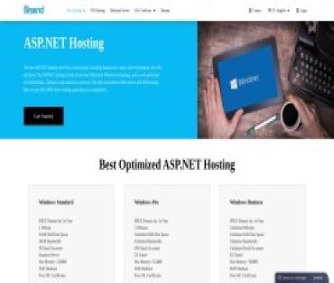 Host4ASP NET