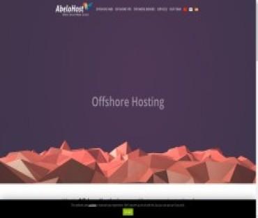 AbeloHost
