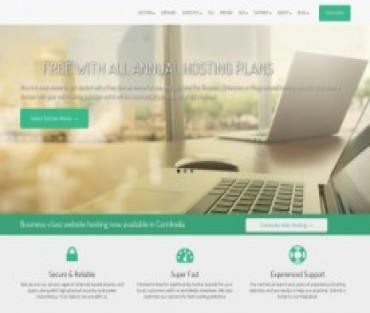 Host Asean Ltd