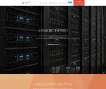 Vietnamese Server   World Email Co Ltd Hosting
