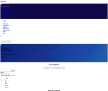 Hostvento Websolutions