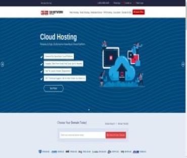 GB Network Hosting