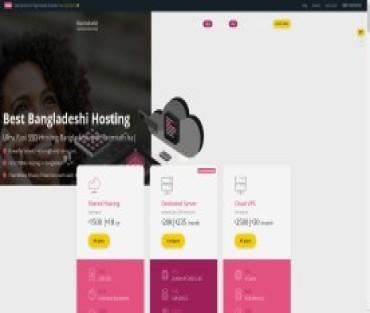 Bhavitra Host BD
