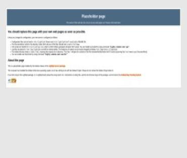 Simple Webhosting Eu