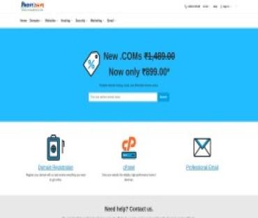 Host2Save