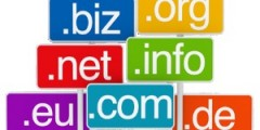 Free domains name com net