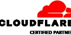 Cloudflare Partners with Jubilee Web Host